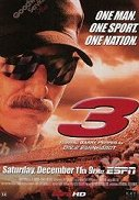 3:The Dale Earnhardt Story